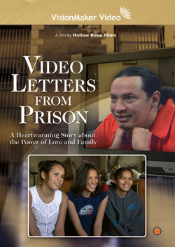 Video Letters from Prison