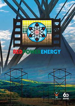 Red Power Energy