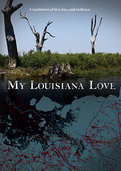 My Louisiana Love