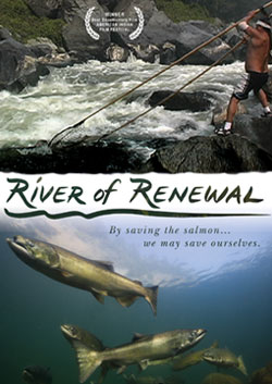 River of Renewal