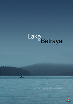 Lake of Betrayal