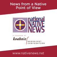 National Native News 200x200